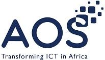 AOS Ltd