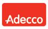 (주)아데코코리아